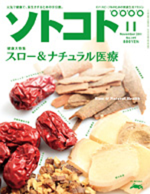 Cover_201111